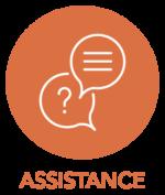 Assistance-verebo-2
