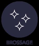 Brossage-verebo-2