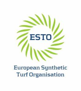 European Synthetic Turf Organisation