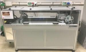 defibrage-300x180