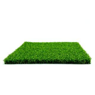 gazon-synthetique-golf