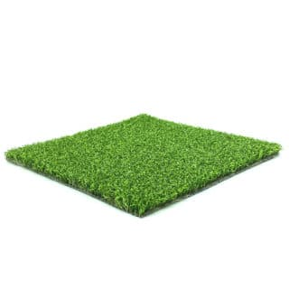 pelouse-artificielle-golf