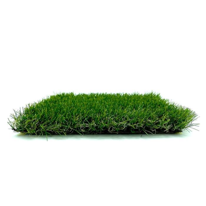 pelouse-artificielle-jardin